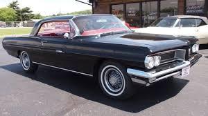 1962 pontiac grand prix for sale near riverhead new york 11901