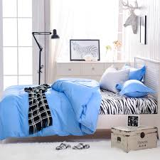 online buy wholesale high quality cotton sheets from china high