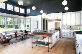 kitchen white grey kitchen light fixtures kitchen cabinets