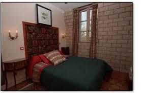 chambre hote loiret chambres d hôtes montargis loiret 45