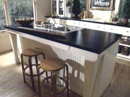 used kitchen islands for sale kitchen kitchen sink options diy used islands uk 14207881 used