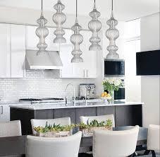 Best Kitchen Lighting 91 Best Kitchen Lighting Images On Pinterest Kitchen Lighting