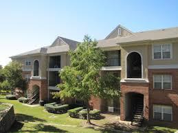 wymberly pointe apartments grand prairie tx rentdeals com