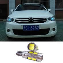 popular c2 led bulb buy cheap c2 led bulb lots from china c2 led