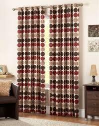 Bedroom Curtain Design Ideas 2013 Contemporary Bedroom Curtains Designs Ideas 2013 Decorating