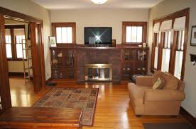 Craftsman Style Home Interior by Craftsman Style Designs Endearing Arts And Crafts Home Design