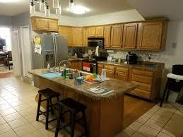 cabinet cheap kitchen cabinet san antonio kitchen decoration