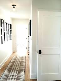 kitchen interior doors cheap barn doors interior door hardware kitchen cabinets pantry