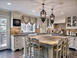 Repair Kitchen Cabinet Kitchen Cabinets Ideas For A French Country Kitchen Designer