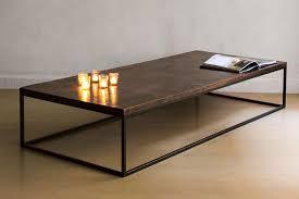 Teak Coffee Table Coffee Table Teak Wood Best Gallery Of Tables Furniture