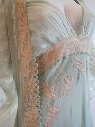 peignoir sets bridal 83 best peignoir sets and more images on bridal