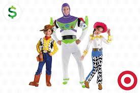 Boys U0027 Halloween Costumes Target 100 Halloween Costumes Target Adults Halloween Costumes
