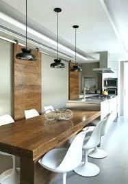 table de cuisine moderne pas cher table de cuisine moderne table de cuisine moderne en verre id es
