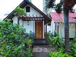 pp casita resort and hotel reviews ko phi phi travel