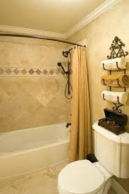 towel storage ideas for small bathroom small bath towels chrischarles me