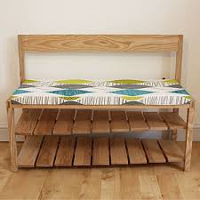 storage bench notonthehighstreet com