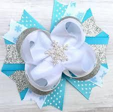 hair bows best 25 hair bows ideas on bow tutorial diy bow and