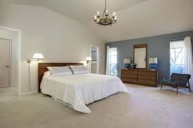 Bedroom Overhead Lighting Ideas Bedroom Lighting Fixtures Bedroom Ceiling Light