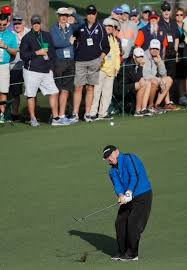 the latest tears frustration cap blustery day at masters daily