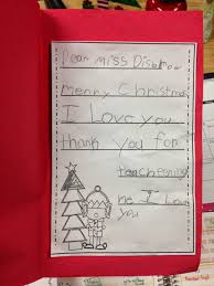 grinch writing paper classy in the classroom christmas fun i absolutely love my job what fun holiday activities did you do in your classroom