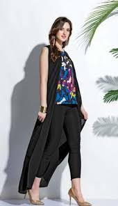 online shopping women clothing in india buy women u0027s summer