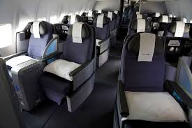 100 united airlines change flight fee united airlines adds