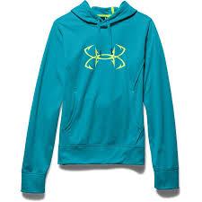 Cabin Creek Clothing Catalog Under Armour Storm Fish Hook Women U0027s Fishing Hoodie Bold Aqua