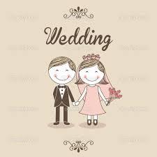 wedding design wedding design stock vector yupiramos 29204815 wedding