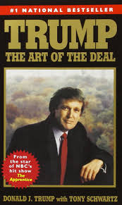 ghost writer movie location the art of the deal u0027 ghostwriter donald trump u0027likely to lie