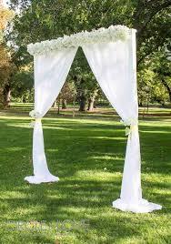 wedding arches hire melbourne 59 best melbourne wedding images on melbourne wedding