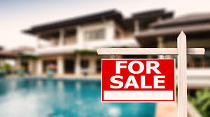 Homes For Sale On Zillow by Zillow To Add 3d Homes To Real Estate Listings Sun Sentinel