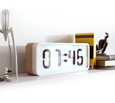 the perfect office space cradle 3d mice rhei liquid clock and