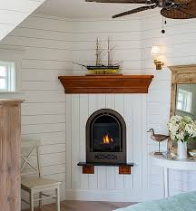 Bedroom Fireplace Ideas by 33 Best Gas Fireplaces Images On Pinterest Gas Fireplaces