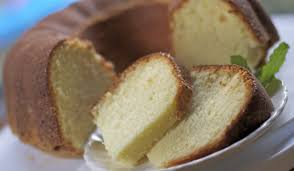 moist whipping cream pound cake recipe divas can cook