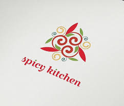 Kitchen Logo Design 29 Best Food Restaurants And Kitchen Logo Design Images On