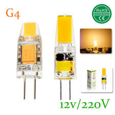g4 halogen bulb led replacement promotion shop for promotional g4
