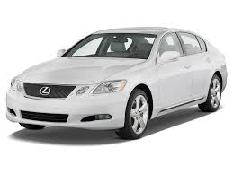 2010 lexus es 350 price 2010 lexus es 350 pricing announced