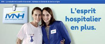 siege social mnh mutuelle mnh mnh fr la mutuelle des hospitaliers
