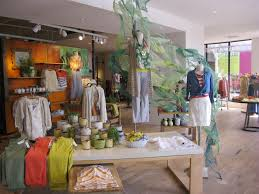 Anthropologie Room Inspiration by Inspiration Expectation Anthropologie Spring 2012