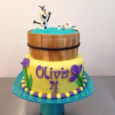 olaf birthday cakes 28 images olaf frozen cake birthday cakes