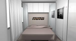 deco chambre parentale moderne décoration d u0027intérieur d u0027une chambre à boulogne billancourt 92