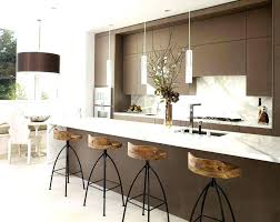 kitchen island stools and chairs kitchen island stools with backs chairs or best and arms within