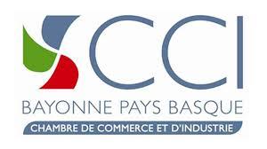 chambre de commerce et d industrie cci bayonne pays basque cazaux audiovisuel