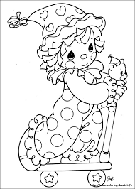 precious moment coloring pages precious moments coloring picture colour me wonderful