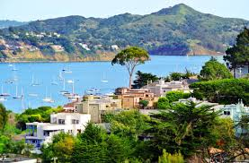 top 10 san francisco beaches parks and outdoor places dk