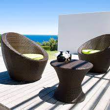 petit salon de jardin pour terrasse petit salon de jardin resine salon pour terrasse reference maison