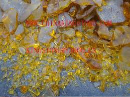 glass cullet glass rock color rock decoration glass landscaping