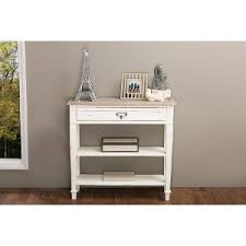White Accent Table Rc Willey Sells Accent Tables For Your Living Room U0026 Bedroom Page 2