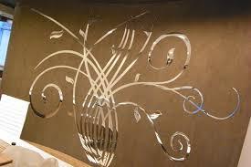 Interior Wall Art Design Interior Wall Art Design Stunning Designer 9 Gingembre Co
