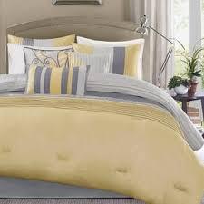 Yellow King Size Comforter King Size Yellow U0026 Gold Comforter Sets You U0027ll Love Wayfair